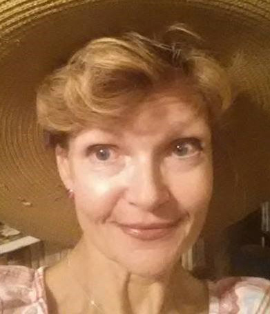 Birgitta Meurling, etnolog i Uppsala